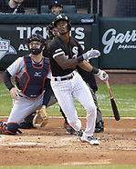 092819 Tigers at White Sox