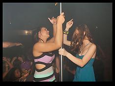 2013 - Teen Dance, Whangarei, NZL