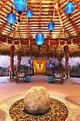 Ventanas al Paraiso Spa For Video