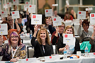 Delegates Assembly