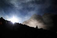 Picture Pilgrims [Himalaya]