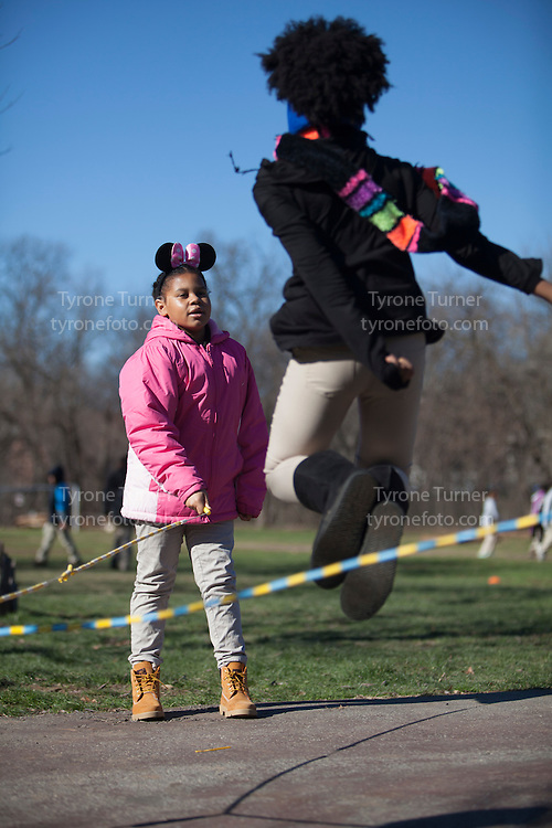 School Without Walls at Francis Stevens <br /> 2425 N St NW, Washington, DC 20037<br /> <br /> <br /> 4th and 5th grade recess<br /> #5014 NO DCPS release<br /> #5019- YES RWJF release