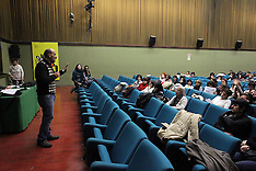 20120130 ASSEMBLEA ASILI NIDO