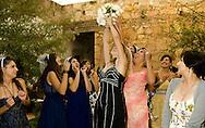 Mariana + Diego Wedding <br /> <br /> by Rafael Agustin Delgado <br /> <br /> www.rafaelagustindelgado.com
