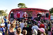 20171206 Hutt City Council - Kelson Christmas Pop-up Carols