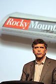 Rocky Mountain News Closes