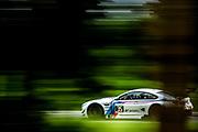 July 27-30, 2017 -  Total 24 Hours of Spa, Walkenhorst Motorsport, Markus Palttala,Christian Krognes, Nico Menzel, Matias Henkola, BMW M6 GT3