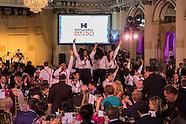 2015 05 06 Plaza Boys ad Girls Harbor Gala