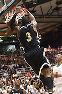 Dwayne Wade Miami Heat