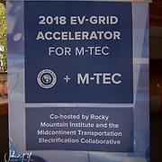 RMI/MTEC