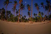 Malolo Lailai Island, Fiji<br />