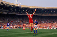 FA Cup Final 1989