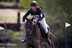 Steegmans Raf, (BEL), Vencor<br /> Nationale Finale AVEVE Eventing Cup Paarden <br /> Minderhout 2016<br /> © Hippo Foto - Dirk Caremans<br /> 24/04/16