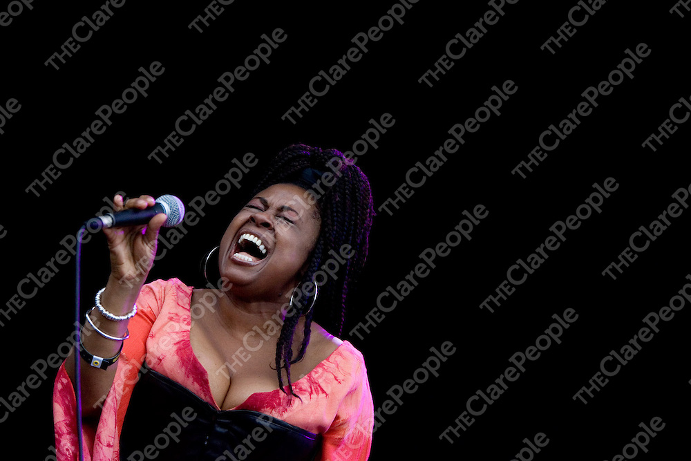 Trent Keegan 02/09/2007 +353 86 320 8625<br />