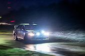 DM6 Danboring Rally 2013 - Herning
