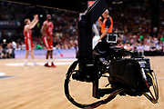 DESCRIZIONE : Milano Lega A 2013-14 EA7 Emporio Armani Milano vs Montepaschi Siena playoff Finale gara 7<br /> GIOCATORE : curiosita<br /> CATEGORIA : curiosita<br /> SQUADRA : EA7 Emporio Armani Milano<br /> EVENTO : Finale gara 7 playoff<br /> GARA : EA7 Emporio Armani Milano vs Montepaschi Siena playoff Finale gara 7<br /> DATA : 27/06/2014<br /> SPORT : Pallacanestro <br /> AUTORE : Agenzia Ciamillo-Castoria/M.Marchi<br /> Galleria : Lega Basket A 2013-2014  <br /> Fotonotizia : Milano<br /> Lega A 2013-14 EA7 Emporio Armani Milano vs Montepaschi Siena playoff Finale gara 7<br /> Predefinita :