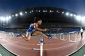 May 11, 2019-Track and Field-IAAF World Relays