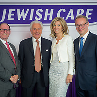 Jewish Care Campaign Dinner 2015 11.06.2015