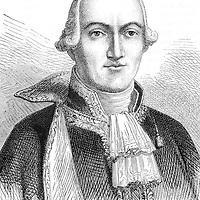 NEUFCHATEAU, Francois de