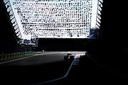 October 27-29, 2017: Mexican Grand Prix. Daniel Ricciardo (AUS), Red Bull Racing, RB13
