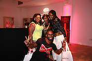 15091514 Serena Williams Activations