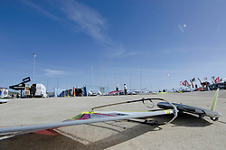 Images of Weymouth, Portland and the region, Olympic Sailing Venue for London 2012