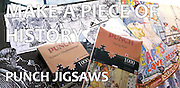 Punch cartoon jigsaw puzzles. Please see our JIGSAW GALLERY at the link below:<br /> http://punch.photoshelter.com/gallery/PUNCH-Cartoon-Jigsaws/G0000z7BdutD9V9Q/