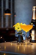 Hurricanes Narellan - Spring Cocktails