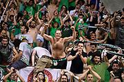 DESCRIZIONE : Campionato 2013/14 Finale GARA 4 Montepaschi Mens Sana Siena - Olimpia EA7 Emporio Armani Milano<br /> GIOCATORE : Brigata<br /> CATEGORIA : Tifosi Ultras Pubblico Esultanza<br /> SQUADRA : Montepaschi Siena<br /> EVENTO : LegaBasket Serie A Beko Playoff 2013/2014<br /> GARA : Montepaschi Mens Sana Siena - Olimpia EA7 Emporio Armani Milano<br /> DATA : 21/06/2014<br /> SPORT : Pallacanestro <br /> AUTORE : Agenzia Ciamillo-Castoria / Claudio Atzori<br /> Galleria : LegaBasket Serie A Beko Playoff 2013/2014<br /> Fotonotizia : DESCRIZIONE : Campionato 2013/14 Finale GARA 4 Montepaschi Mens Sana Siena - Olimpia EA7 Emporio Armani Milano<br /> Predefinita :