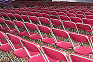 bigtop seating giaf2019