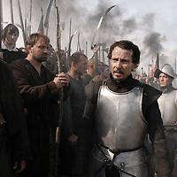 MOVIE, Henry IV