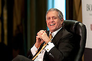 Leslie Moonves on WSJ Viewpoints