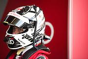 September 15, 2016: World Endurance Championship at Circuit of the Americas. 7 AUDI SPORT TEAM JOEST, AUDI R18, André LOTTERER, LMP1