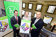 Healthy Ireland GPO