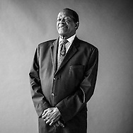 Councilmember Marion Barry<br /> Washington DC