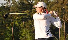 2011 Women's Golf Championship