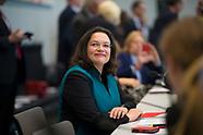 20170927 SPD Fraktionssitzung