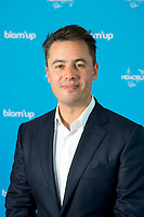 Etienne Binant Chief Executive Officer - Biom&rsquo; Up<br /> <br /> Founded in 2005, Biom&rsquo;Up, a specialist in collagen-based absorbable medical devices for biosurgery, is developing a new generation hemostatic product composed of patent-protected biopolymers.<br /> With broad expertise in biomaterials, Biom&rsquo;Up is creating innovative and clinically proven products that are used in many surgical specialties such as cardiothoracic and general surgeries.<br /> Biom&rsquo;Up is committed to the design, development, and delivery of novel, high-performing solutions that make life easier for surgeons and better for patients.<br /> In 2017 Biom&rsquo;Up has launched its IPO on the Euronext regulated market in Paris and raise 38,1 M&euro;