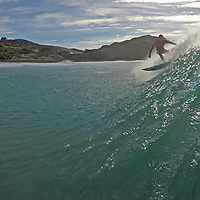 DCIM\100GOPRO\G0513319. Otago Surfing Champs 2017 <br /> Held at blackhead beach <br /> day 1