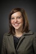 Julie Iselin of Allegro Realty Advisors.