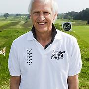 NLD/Zandvoort/20120521 - Donmasters 2012 golftoernooi, Wilbert Gieske