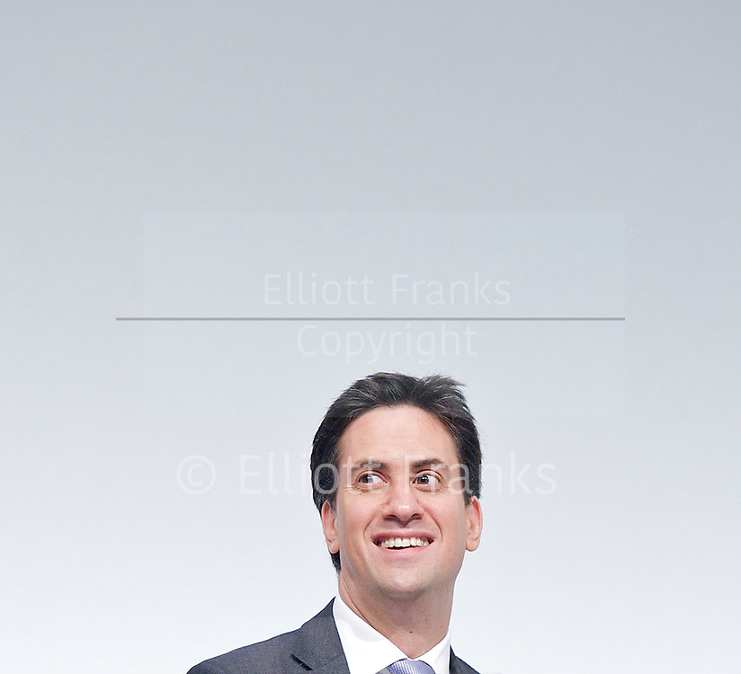 Labour Annual Conference<br />