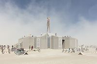 Sometimes I can use my good camera when the dust is just over there. My Burning Man 2018 Photos:<br /> https://Duncan.co/Burning-Man-2018<br /> <br /> My Burning Man 2017 Photos:<br /> https://Duncan.co/Burning-Man-2017<br /> <br /> My Burning Man 2016 Photos:<br /> https://Duncan.co/Burning-Man-2016<br /> <br /> My Burning Man 2015 Photos:<br /> https://Duncan.co/Burning-Man-2015<br /> <br /> My Burning Man 2014 Photos:<br /> https://Duncan.co/Burning-Man-2014<br /> <br /> My Burning Man 2013 Photos:<br /> https://Duncan.co/Burning-Man-2013<br /> <br /> My Burning Man 2012 Photos:<br /> https://Duncan.co/Burning-Man-2012