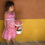 Mexico. 2007.
