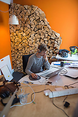 20140808 Business - Innovation Lab - Aarhus