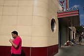 160310-WP-Atlanta Landmarks
