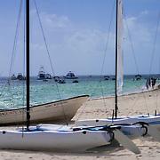 2013 Punta Cana