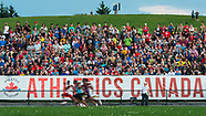 2017 Canadian Track & Field Championships