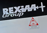 18/05/15 - ISSOIRE - PUY DE DOME - FRANCE - ISSOIRE AVIATION, entreprise aeronautique du Groupe REXIAA - Photo Jerome CHABANNE