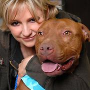 2007-04 Jennifer Harman Charity Tournament-SPCA